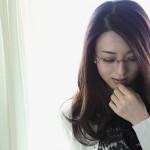 ラストキス、祥子のお相手は俳優N30歳は中河内雅貴!?長濱慎!?