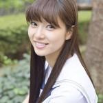 MC、モデル、女優!マルチな才能を持つ新川優愛、お笑い好きでゲーム好きの親近感!