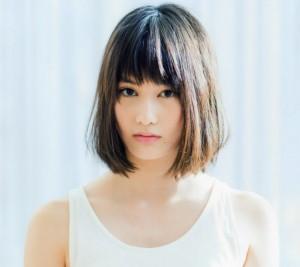 hashimotoai_a14