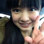 浜田彩加、東京でテクノポップアイドルCupitron!Perfumeのパクリ?wiki風に紹介!【Rの法則】