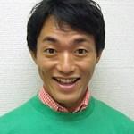 神宮寺しし丸、プロフィールをwiki風に!元社長でダニ男!?【志村けんのだいじょぶだぁ】