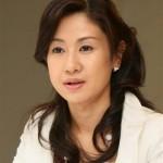 (おしん)小林綾子、ブログで独身生活・画像を公開!再婚はある?【有吉反省会】