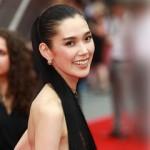 TAO(Tao Okamotoモデル)プロフィールは?ハリウッド女優のブログ・インスタの画像も気になる!【バットマンVSスーパーマン】