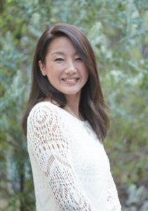 友田麻美子2