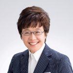 山本純子(冷凍食品ジャーナリスト)プロフィールや経歴をwiki風に!年齢や家族は?オススメ商品は?【マツコの知らない世界】
