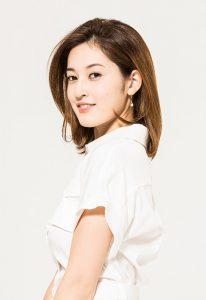 宮沢セイラの画像 p1_5