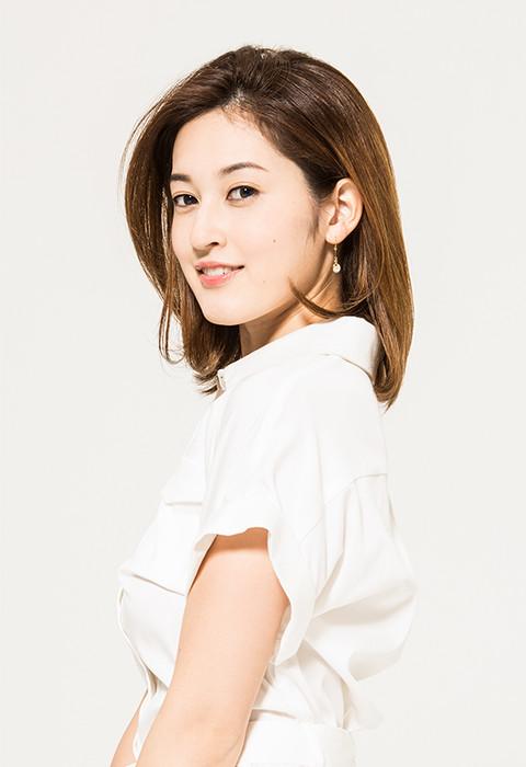 宮沢セイラの画像 p1_36