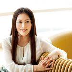 田中彩子(美人オペラ・ハイコロラトゥーラ歌手)経歴や歌声は?ウィーン生活をインスタで公開?天使の歌声を日本公演で!【情熱大陸】