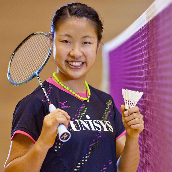 出典:http://www.nikkan-gendai.com/articles/view/sports/172545