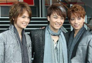 出典:http://community.pia.jp/stage_pia/2013/05/StarS130508.html