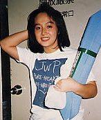出典:http://kaniking.naganoblog.jp/e123703.html