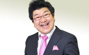 出典:http://seiji2ch.ldblog.jp/archives/18222652.html