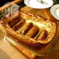出典:http://allrecipes.jp/recipe/251/------------.aspx