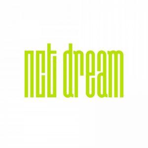 nctdream2