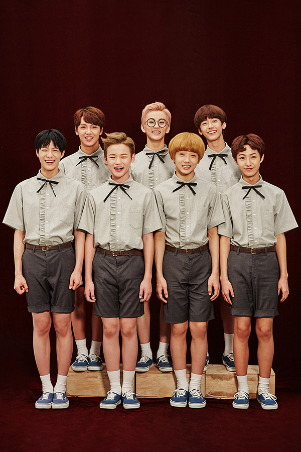 nctdream4