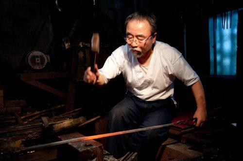 出典:http://www.samurai-association.com
