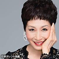 出典:http://www.vip-times.co.jp/