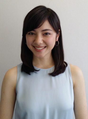 出典:http://lineblog.me/serina_sugiyama