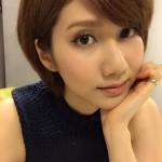 奇跡体験!アンビリバボーに出演の9頭身モデル春輝は、アジアスーパーモデル!?