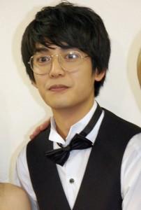 大野拓朗4