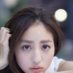 毒舌モデル堀田茜、恋愛より今はお仕事?