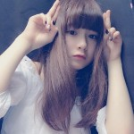 ジョブチューン出演の金子理江は可愛いアイドルで女優!?彼女の画像で癒しが起こる!?