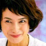 TOKIOカケルで安田成美が赤裸々告白!夫・木梨憲武への不満?離婚説は?