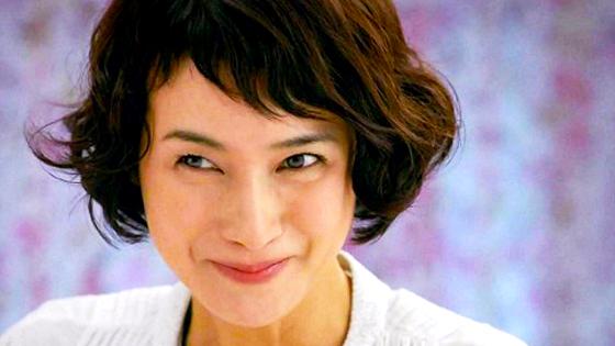 TOKIOカケルで安田成美が赤裸々告白!夫・木梨憲武への不満