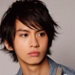 着々と実力を!胸キュン演技でスカッとさせて!秋元龍太朗、痛快TVスカッとジャパンのミニドラマに出演。