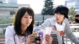 大野拓朗5