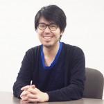 映画プロデューサーであり作家の川村元気、横浜の母校で授業!NHK課外授業ようこそ先輩に出演!