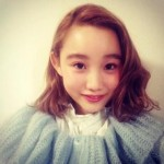 ベック(Baek/モデル)のプロフィールをwiki風に。韓国モデルのインスタやブログを紹介!可愛い画像も!【金スマ】