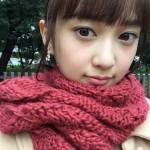 小宮有紗、女優で声優でラブライブ!!??プロフィールもブログも気になる!【痛快TV スカッとジャパン】