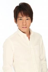 芦田唱太郎