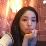 城南海(きずきみなみ歌手)プロフィールやYouTube、ブログも気になる!カラオケ女王の得点は?【THEカラオケバトル】