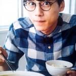 坂口健太郎、無計画一人旅好き?鶴瓶もメロメロの塩顏壁ドン王子は映画64に出演。イケメン画像も!【A-Studio】