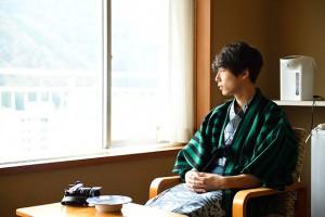 坂口健太郎4