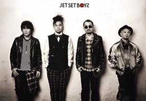 jetsetboys