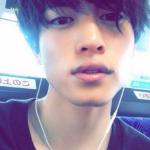 吉本恒生(イケメン大学生モデル)趣味は韓国語?ツイッターやインスタ、俳優業は?【幸せ追求バラエティ金曜日の聞きたい女たち】