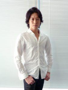 宮尾俊太郎3