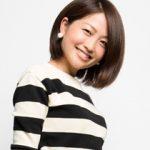 山川咲(クレイジーウェディング創設者・プランナー)代表辞め次の事業はITの先?両親、経歴や著書、夫も気になる!【情熱大陸】