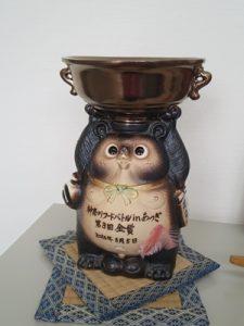 神奈川フードバトル