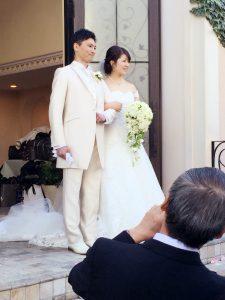 http://chisatokaiho.blog.jp/archives/3298401.html