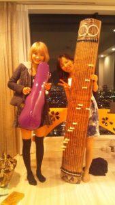 引用:http://blog.goo.ne.jp/manayoshinaga1120/e/37eb36aadeab3a018ceca86fcac794b7
