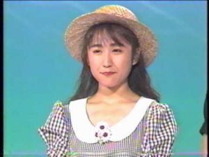 姫乃樹リカ