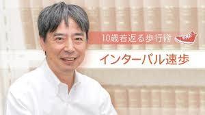 出典:http://mainichi.jp/premier/health/articles/20150722/med/00m/010/004000c