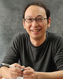 出典:http://www.asakyu.com/anohito/?id=771