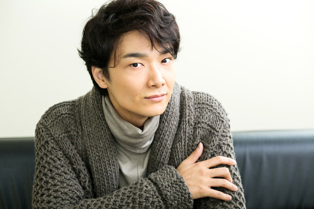 出典:http://enterstage.jp/interview/2015/12/003899.html