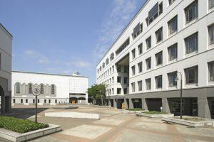 出典:http://manabi.benesse.ne.jp/daigaku/school/3068/gakubu/gakubudt/18.html