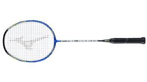 出典:http://www.mizuno.jp/badminton/players/mab/okuharanozomi/